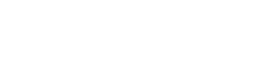 RE-2018.11-RE-Logo-White-01
