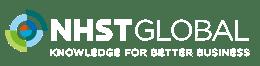 NHST Global-Long-Logo_Neg