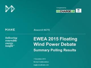 EWEA_Floating_Wind_Polling_Results.jpg