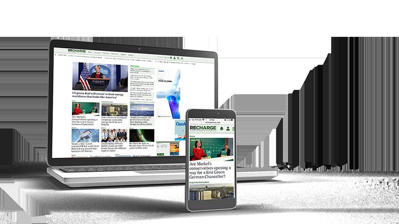 RE-Desktop-Mobile